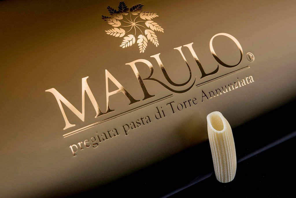 Marulo Style