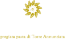 Pastificio Marulo Logo