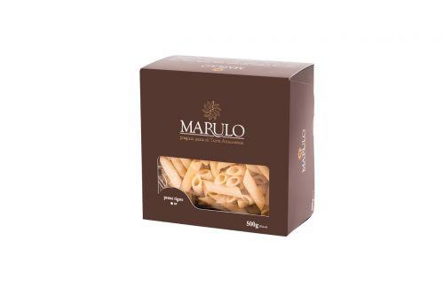 Penne Rigate Pastificio Marulo